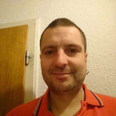 Profilbild von DerFisch