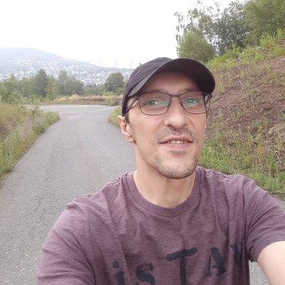 Profilbild von MurBek