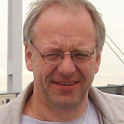 Profilbild von GeilerMike