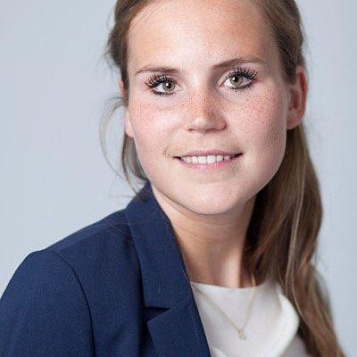 Profilbild von der-sonnenschein