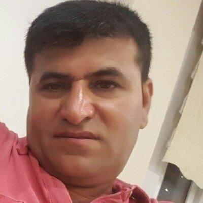 Profilbild von 46sah