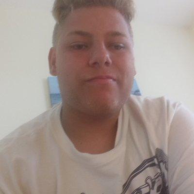 Profilbild von Stefanm98ja