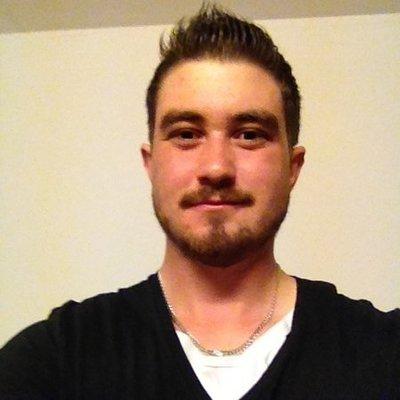 Profilbild von matthias93