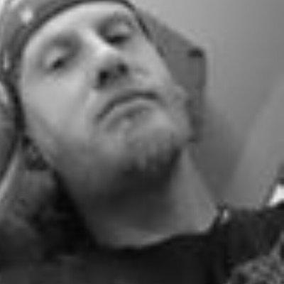 Profilbild von Drschnackels