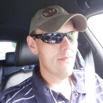 Profilbild von KnutB1982