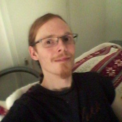 Profilbild von Langhaariger