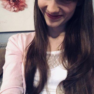 Profilbild von SylviaEmilia