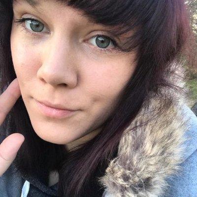 Profilbild von Jenny-Lou