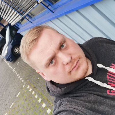 Profilbild von Sebbo882