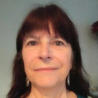 Profilbild von WeideimWind