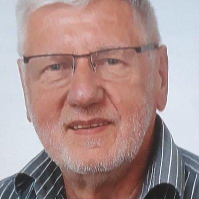 Profilbild von MiaMauser