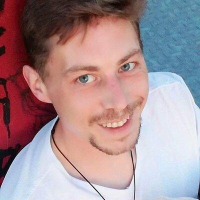Profilbild von Chrizbrown