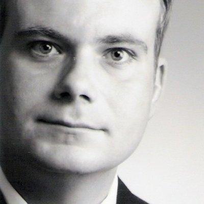 Profilbild von Olli1978x