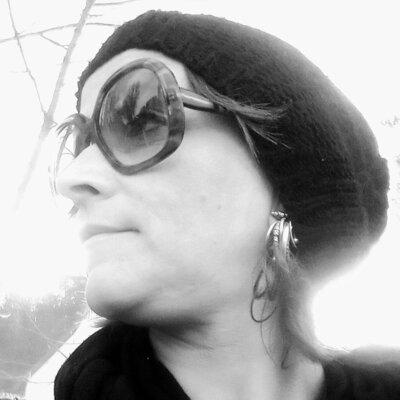 Profilbild von bingespannt79