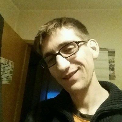 Profilbild von Selk82