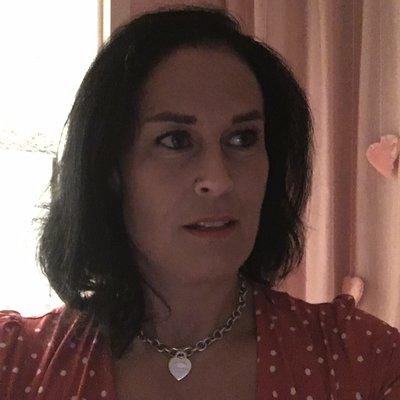 Profilbild von Honeybunny77