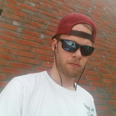 Profilbild von R3alShokz