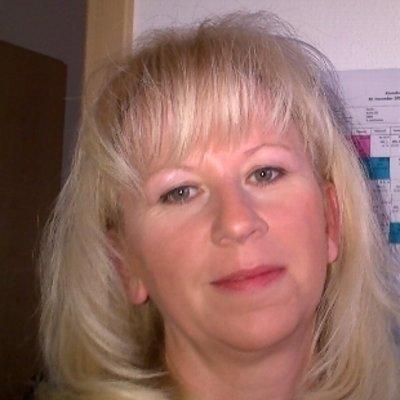 Profilbild von Blond1965