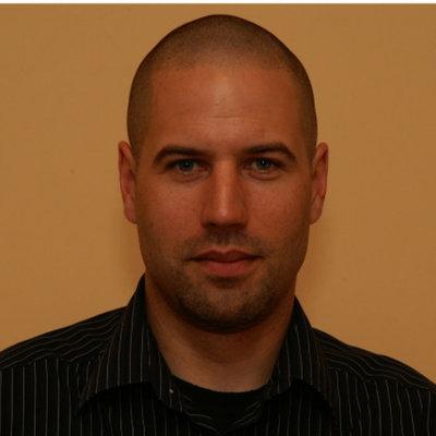 Profilbild von SuperHero79