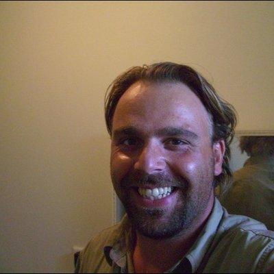 Profilbild von hammer666