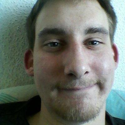 Profilbild von Chrisi89
