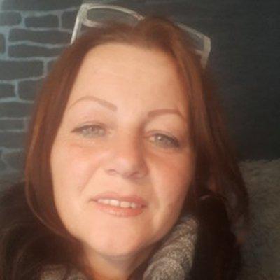 Profilbild von Claudia50