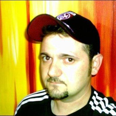 Profilbild von uncas_