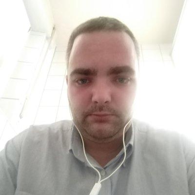 Profilbild von Flixi34
