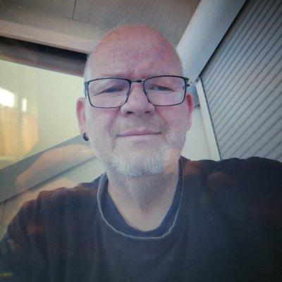 Profilbild von Hepperler