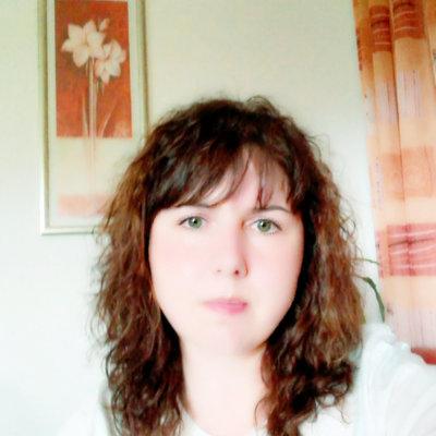 Profilbild von wGeistigFlexibel41