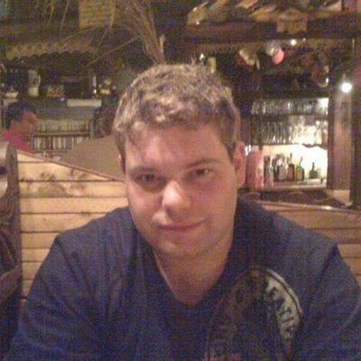 Profilbild von Svenlover84