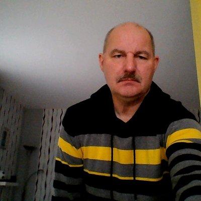 Profilbild von harald60