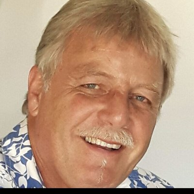 Profilbild von Clote