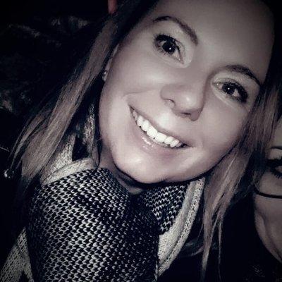 Profilbild von AnneAdrenalin