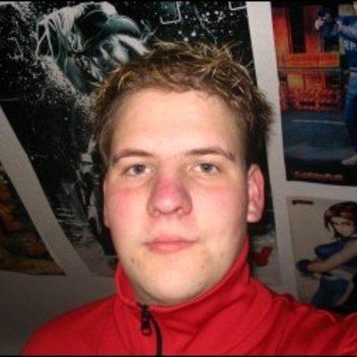 Profilbild von HaydenAlex