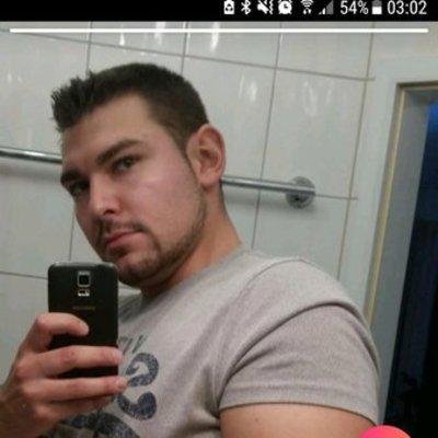 Profilbild von Dennis1110