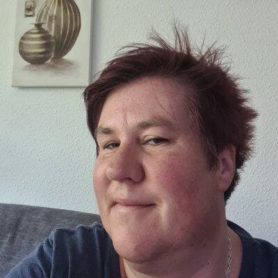 Profilbild von TONILISA123