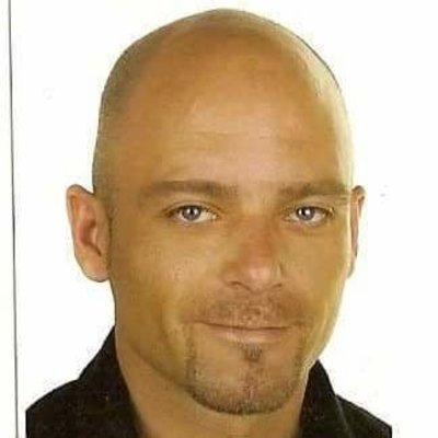 Profilbild von Hansi74