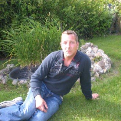 Profilbild von Hergen_
