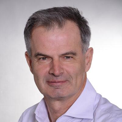 Profilbild von Rudolf2
