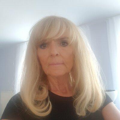 Profilbild von Christina2312