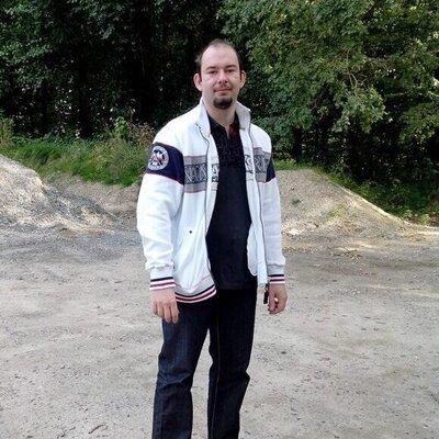 Profilbild von NiceYoungMan81