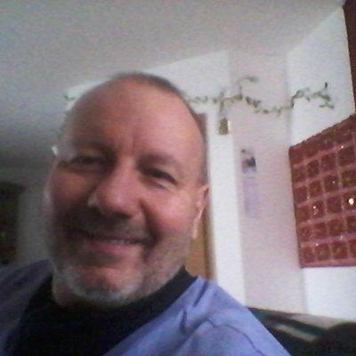 Profilbild von ewu7