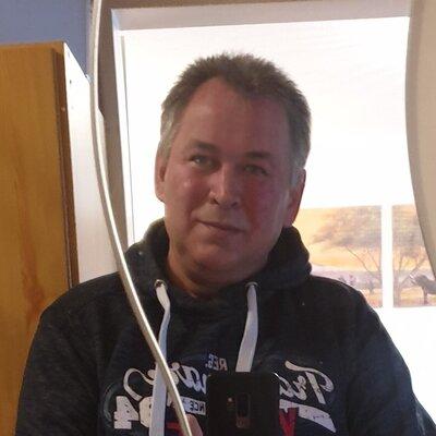 Profilbild von Derfranke