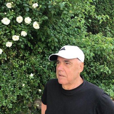 Profilbild von unterdorf