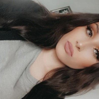 Sophiejnda