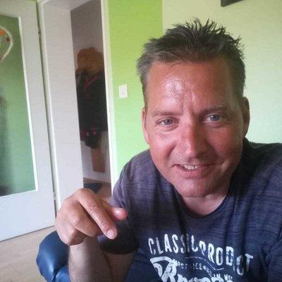 Nils46