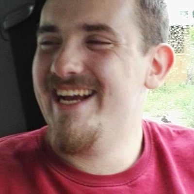 Profilbild von Fox007