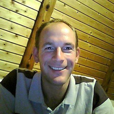 Profilbild von tg1974