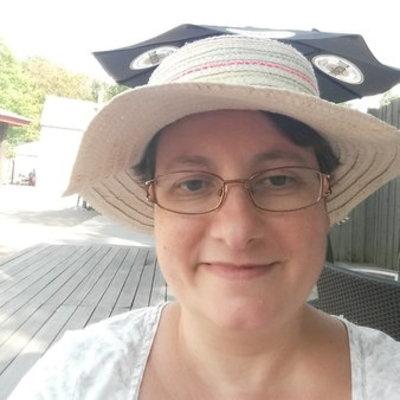 Profilbild von Tabalugalex